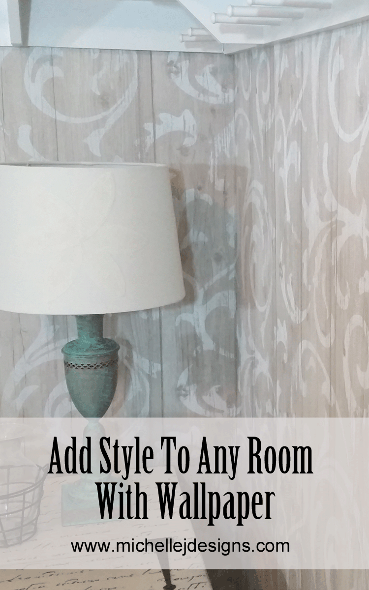 add-style-to-any-room-with-wallpaper