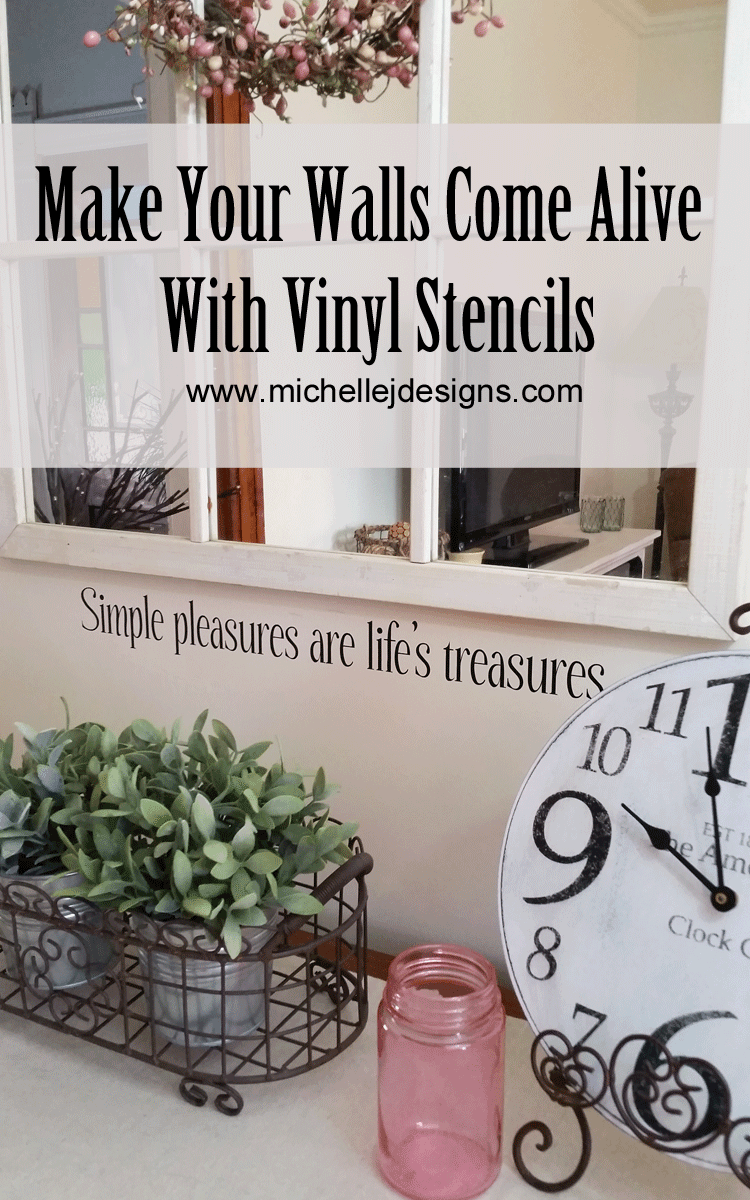 how-to-make-walls-come-alive-with-vinyl-stencils