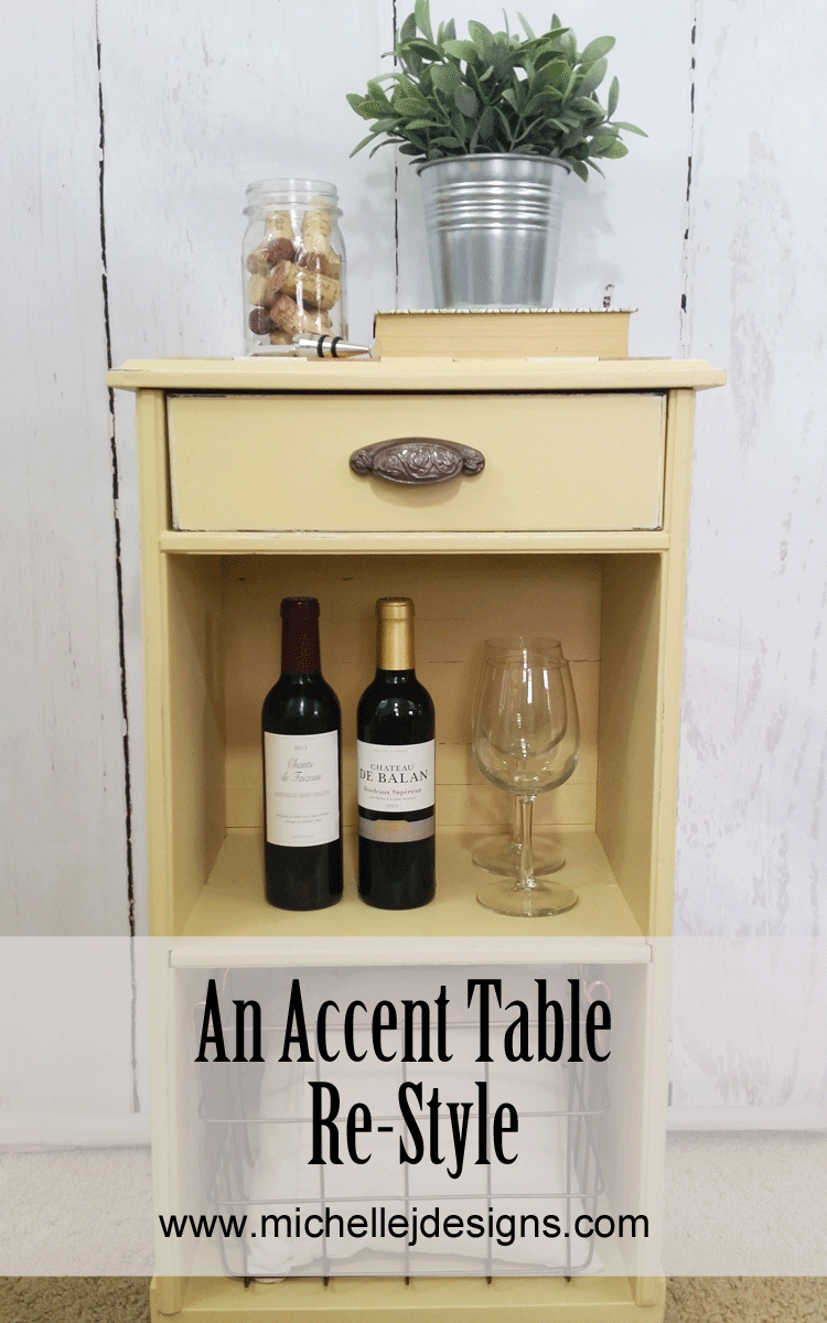 a-beautiful-accent-table-re-style-using-pieces-of-free-tile