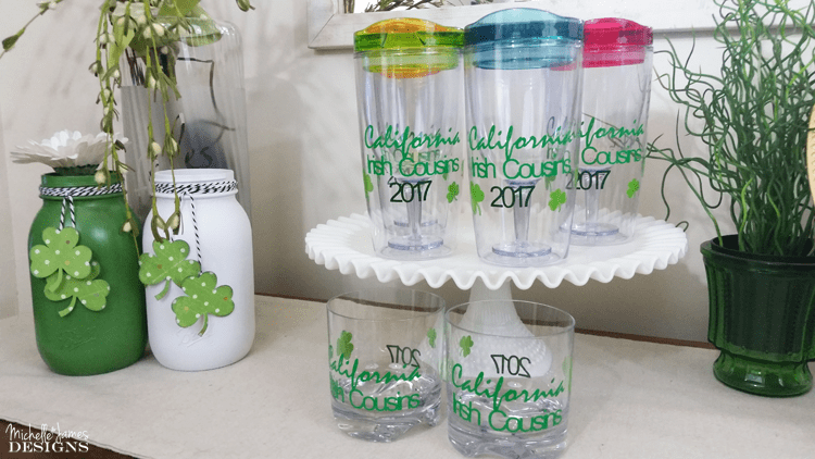 personalized-tumblers-make-the-best-parties-in-the-world