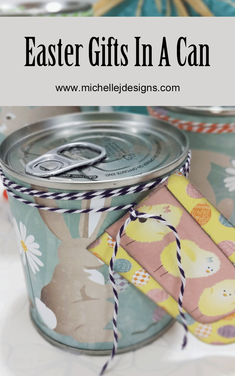 how-to-make-gifts-in-a-can-everyone-will-love