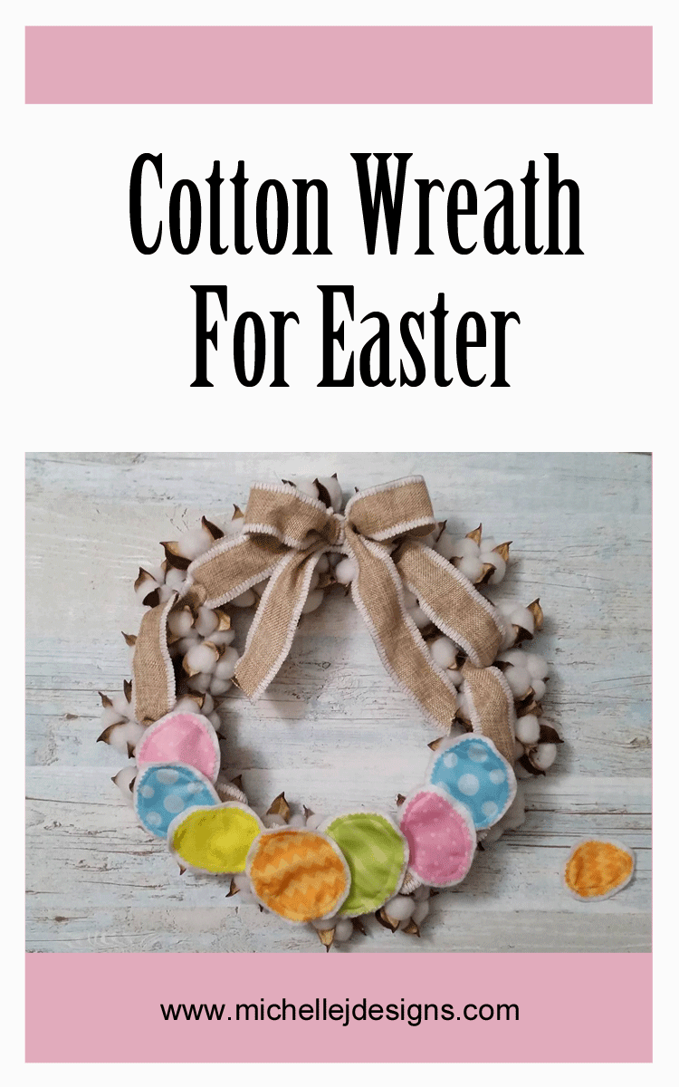 how-to-transform-a-cotton-wreath-for-easter