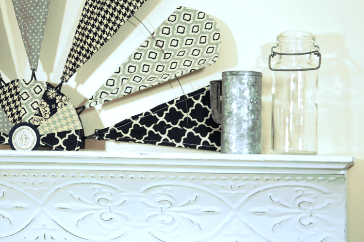 Do You Love The Distressed Look On Your Painted Furniture? Let Me Show You  How