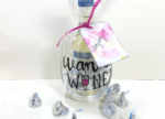 How To Create Gifts Using Glass Paint Markers
