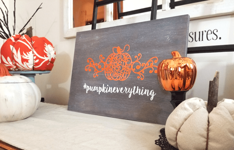 easy-fall-wooden-sign