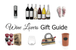The Wine Lovers Gift Guide