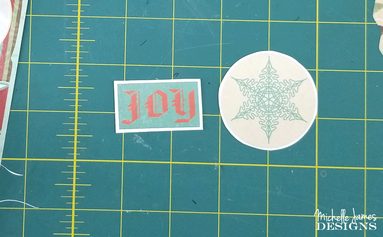 easy and fast christmas money card for cash or gift cards