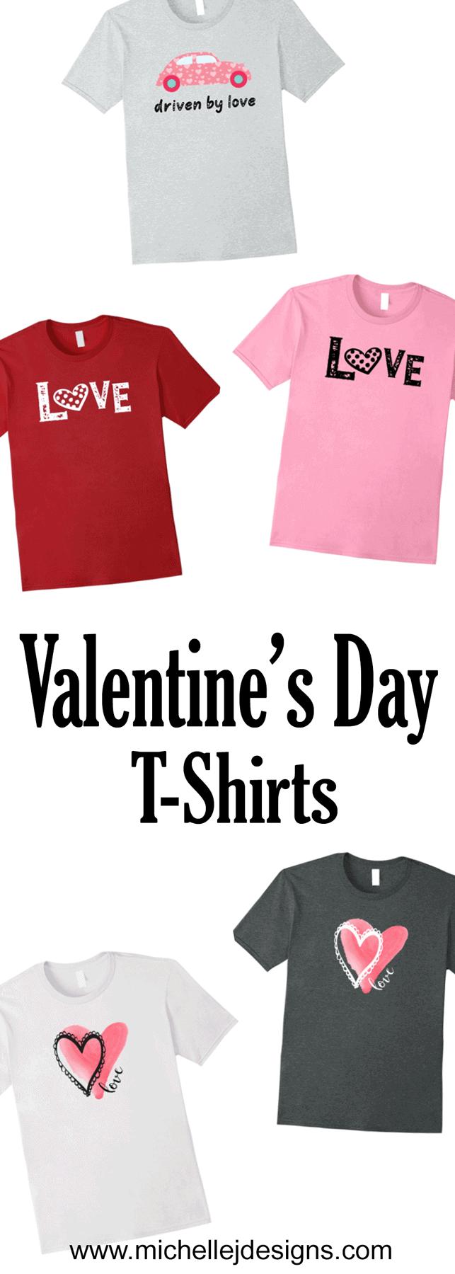 Valentine Tshirt, Valentine's Day Shirts, Valentine's Day tee, Love Tshirt, Tshirts for Valentine's Day, #Valentinesday #valentinesdaytshirt #tshirts #pinktshirts #love #lovetshirt
