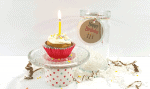 How To Create The Most Fun Birthday Gift In A Jar