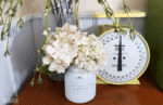 Farmhouse Upcycling Ideas For The Home