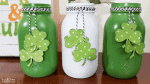 20 Amazing St. Patrick's Day Ideas