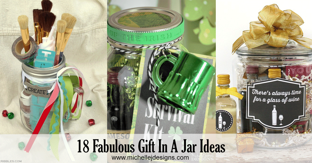 18-fabulous-gift-in-a-jar-ideas