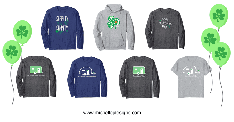 st-patricks-day-shirts
