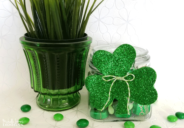 st-patricks-day-gift