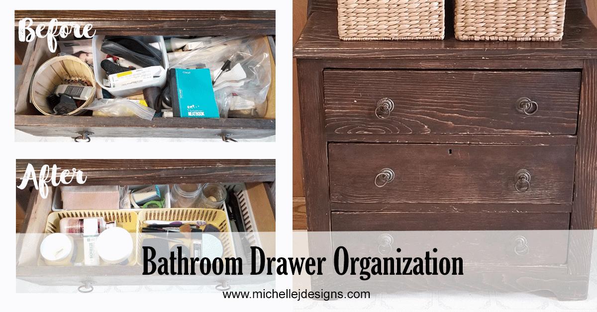 bathroom-drawer-organization