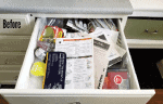 5 Tips For Kitchen Drawer Organization