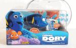 Just Keep Swimming Dory Fishbowl