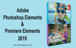 Adobe Photoshop Elements Upgrade