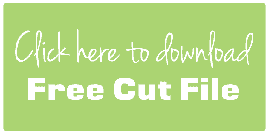Free Download cut file box