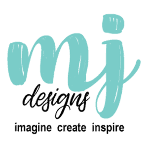 Michelle James Designs