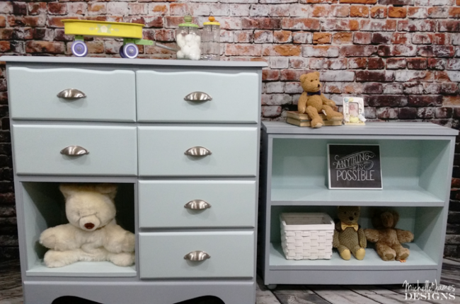 baby-furniture-for-a-great-start-to-new-little-life