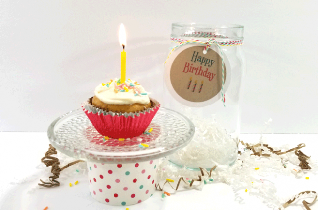 birthday-gift-in-a-jar