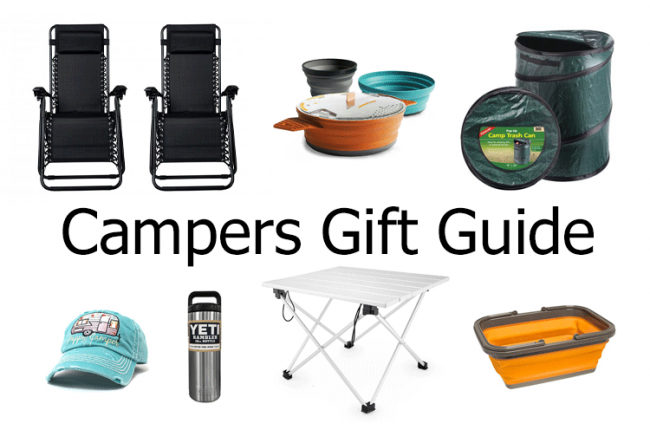 comprehensive-campers-gift-guide