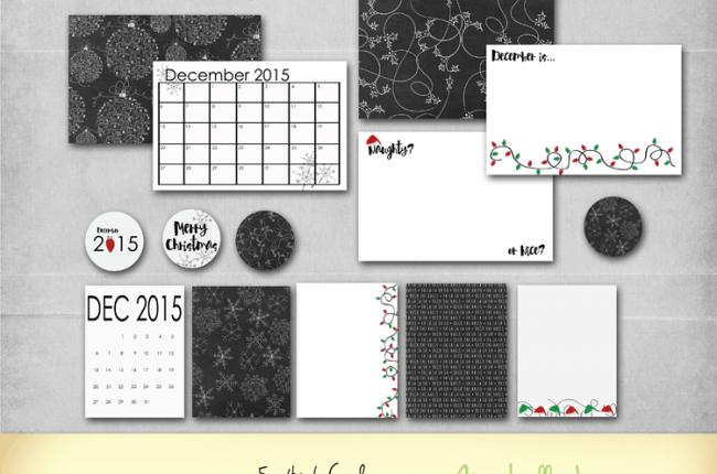 december-2015-kit