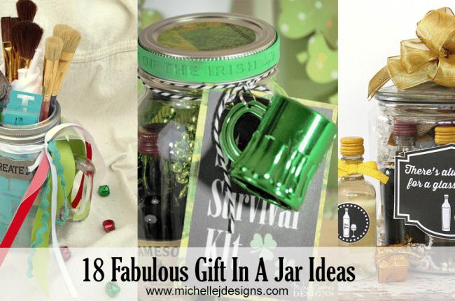 18-fabulous-gift-in-a-jar-ideas