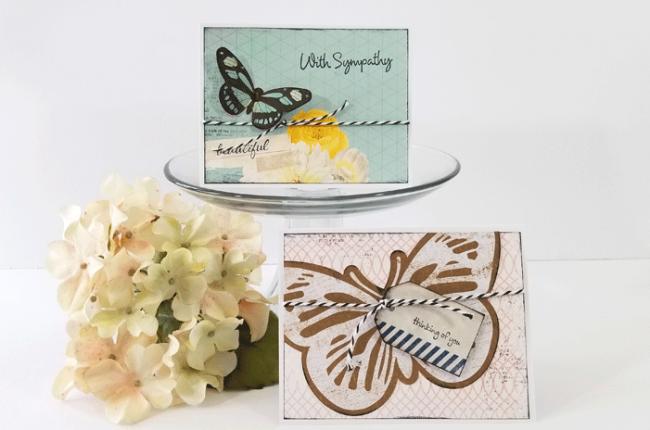 handmade-sympathy-cards