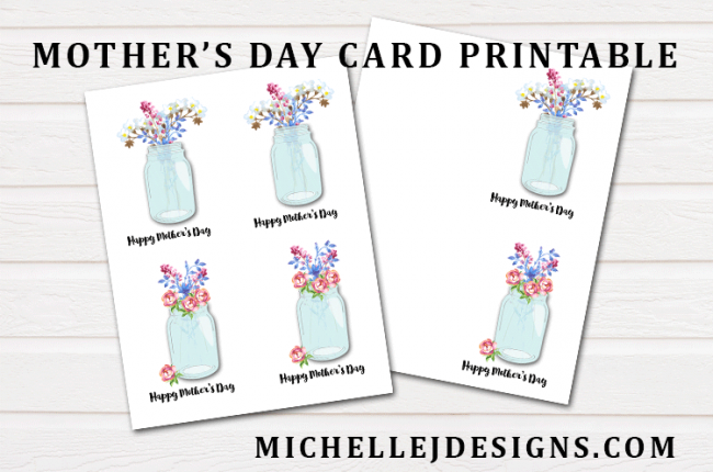 mothers-day-card-ideas