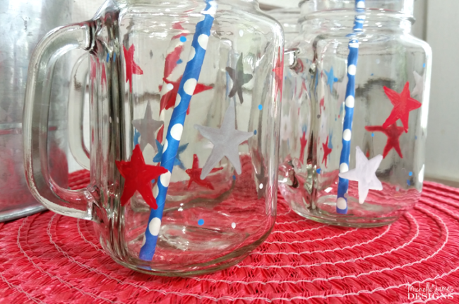 how-to-make-boring-drink-ware-into-patriotic-glasses-for-summer