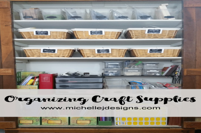organizing-craft-supplies-with-oriental-trading