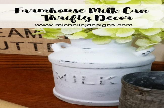 how-to-transform-milk-cans-for-the-popular-farmhouse-look