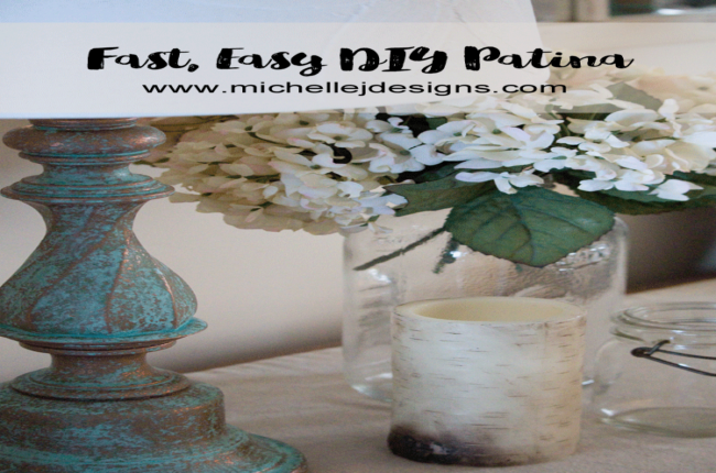 fast-and-easy-diy-patina-from-modern-masters