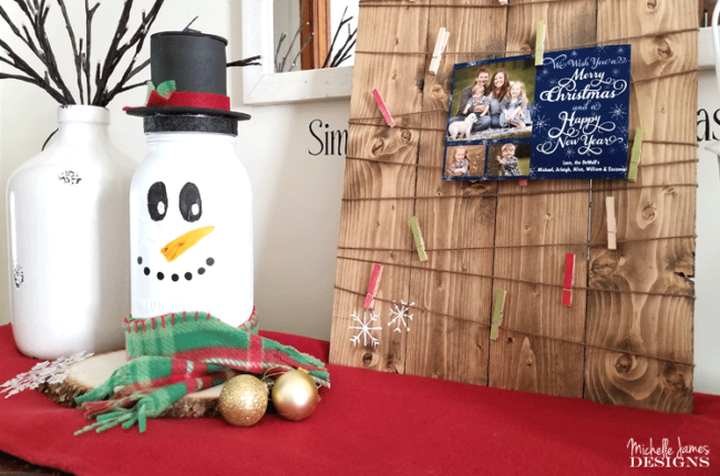 diy-holiday-snowman-mason-jar-craft