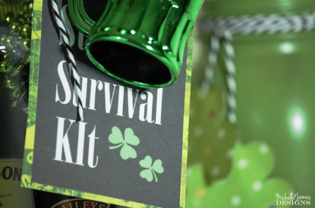 a-survival-kit-is-the-only-way-to-a-happy-and-warm-st-patricks-day