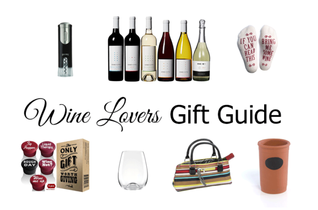 wine-lovers-gift-guide