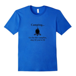https://www.amazon.com/Michelle-James-Designs-Campfire-T-Shirt/dp/B074FL7QZ1/ref=sr_1_4?ie=UTF8&qid=1502276534&sr=8-4&keywords=michelle+james+designs
