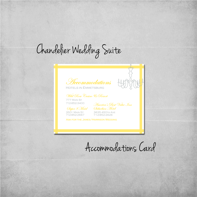 chandelier-wedding-invitation-suite-accommodations-add-on-card
