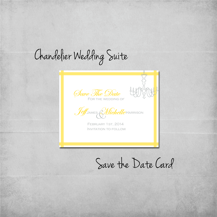 chandelier-wedding-invitation-suite-save-the-date-add-on-card
