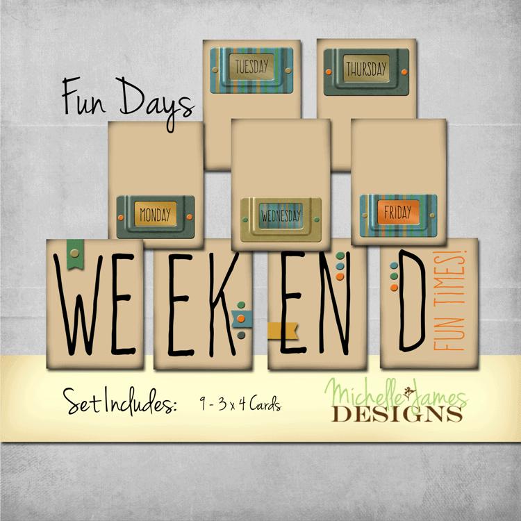 fun-days-kit