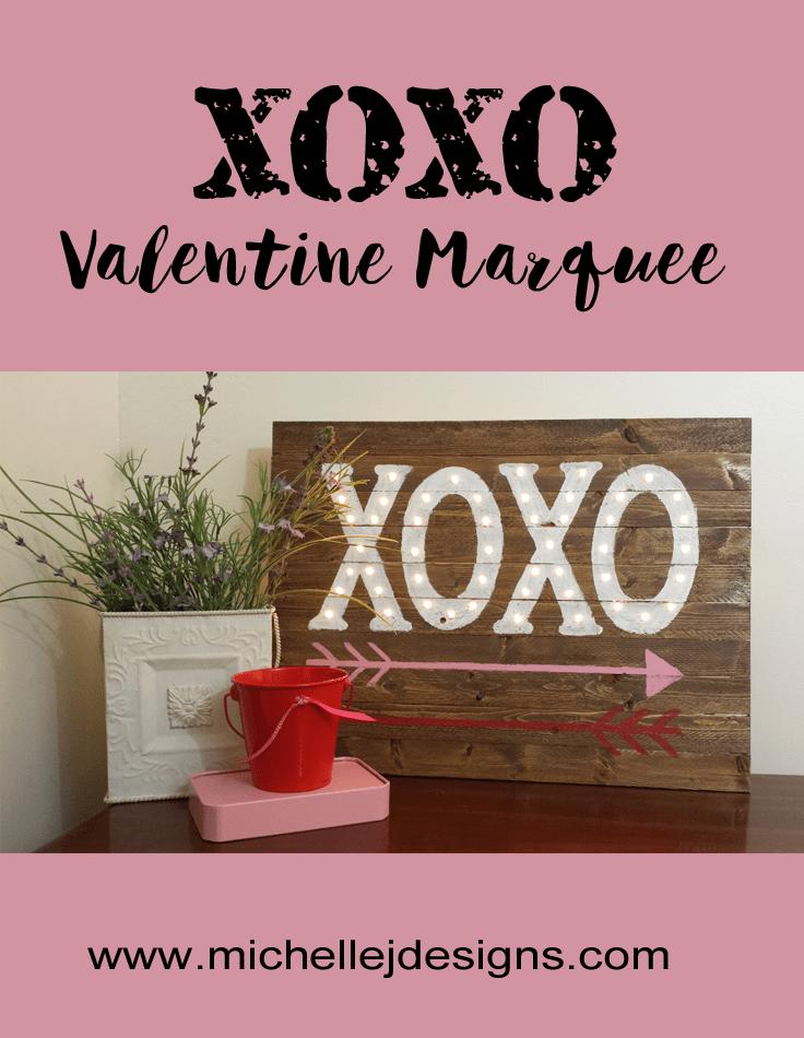 Valentine Home Decor Freewallpaper Today